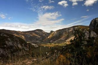 grabovica-panorama