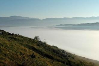 panorama-svitanje-selo-vojvodici
