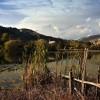 poscenjsko-jezero