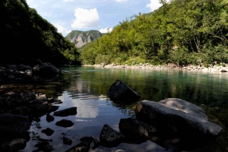 tara-river (1)