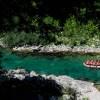 tara-river (10)