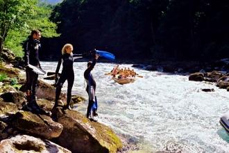 tara-river (7)