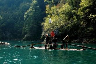 tara-river (8)