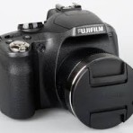 FinePix SL300