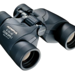 Olimpus 8-16×40 Zoom DPS I