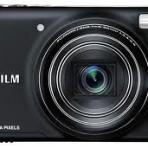 Fuji film T350